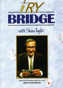Try Bridge [Import]