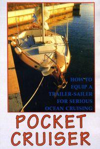 How to Equip a Trailer-Sailer Ocean Cruising