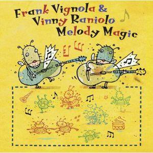 Melody Magic