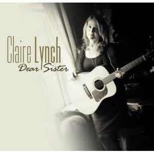 Dear Sister , Claire Lynch