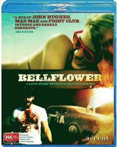 Bellflower [Import]