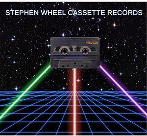 Cassette Records