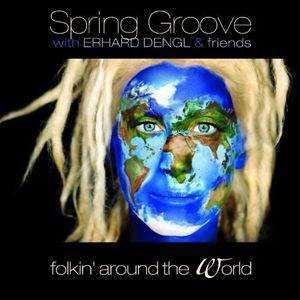 Folkin Around the World