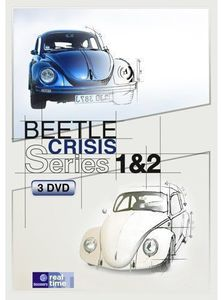 Beetle Crisis 1&2 Series [Import]