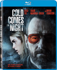 Cold Comes the Night