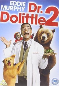 Dr. Dolittle 2 [Import]