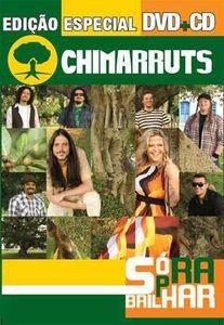 DVD CD 2011 [Import]