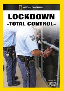 Lockdown: Total Control