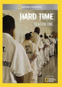 Hard Time Season 1
