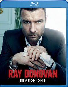 Ray Donovan: Season One