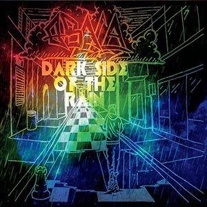 Dark Side of the Rain