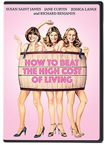 How to Beat the High Cost of Living