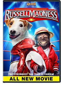 Russell Madness