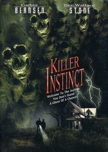 Killer Instinct (2000)