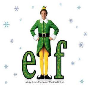 Elf [Import]