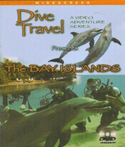 The Bay Islands
