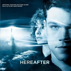Hereafter (Original Soundtrack)