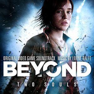 Beyond: Two Souls (Original Soundtrack)