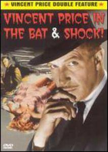 The Bat /  Shock!