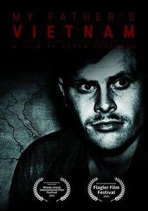 My Father's Vietnam