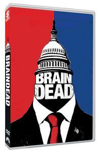 Braindead: Season One