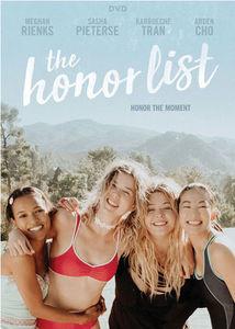 The Honor List