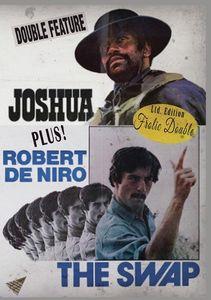 Joshua /  The Swap