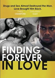Finding Forever In Love