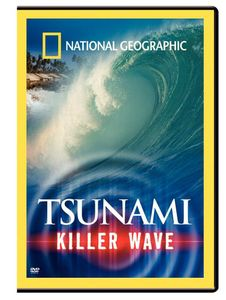 Tsunami: Killer Wave