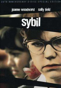 Sybil , Joanne Woodward