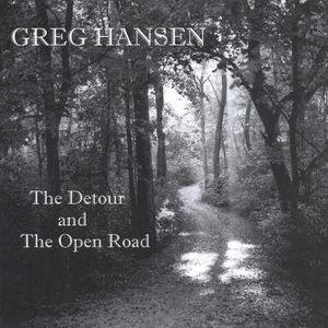 Detour & the Open Road
