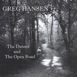 Detour & the Open Road
