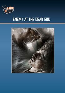 Enemy at the Dead End