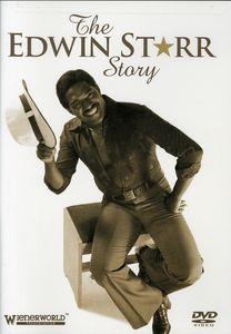 The Edwin Starr Story