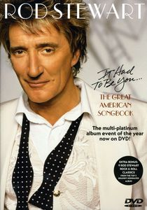 It Had to Be You (Pal/ Region 0) [Import]