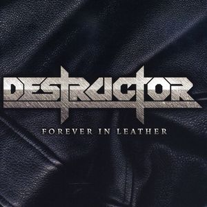 Forever in Leather