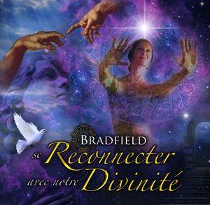 Se Reconnector a Notre Divinite Audio Book