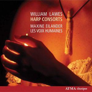 Harp Consorts