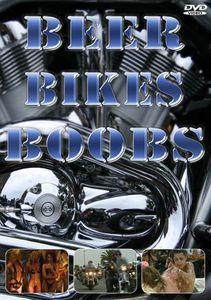 Beer /  Bikes /  Boobs