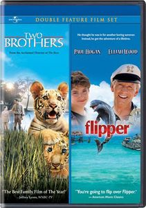 Two Brothers /  Flipper