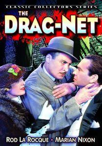 The Drag-Net