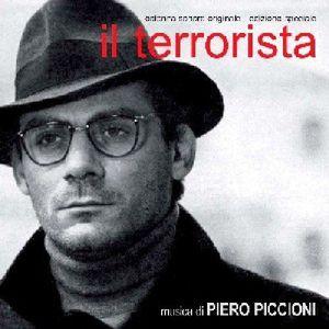 Il Terrorista [Import]
