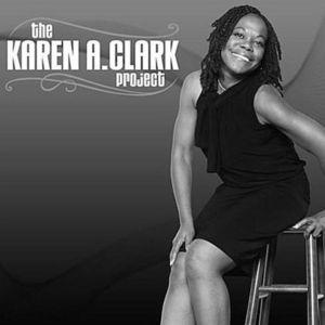 Karen a. Clark Project