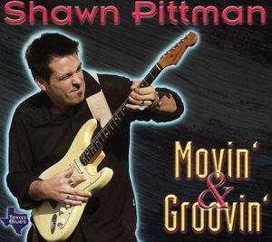 Movin & Groovin