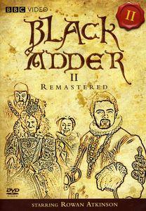 Black Adder 2