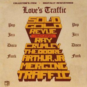 Love's Traffic