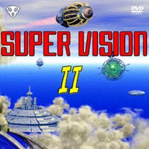 Vol. 2-Supervison /  Various [Import]
