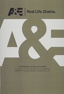 Hoarders: Richard Bob