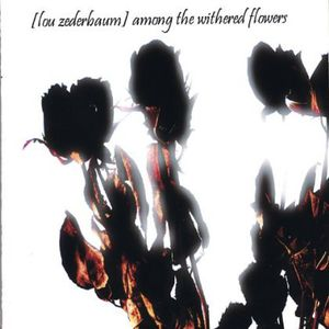 Among the Withered Flowers EP