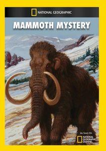 Mammoth Mystery